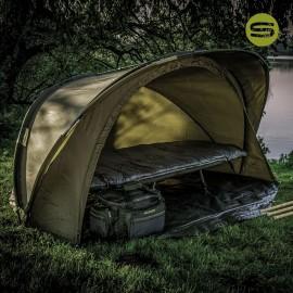 Палатка Saber Supra Lite 1 man