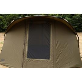 Шаранджийска палатка FOX EOS 1 Man Bivvy
