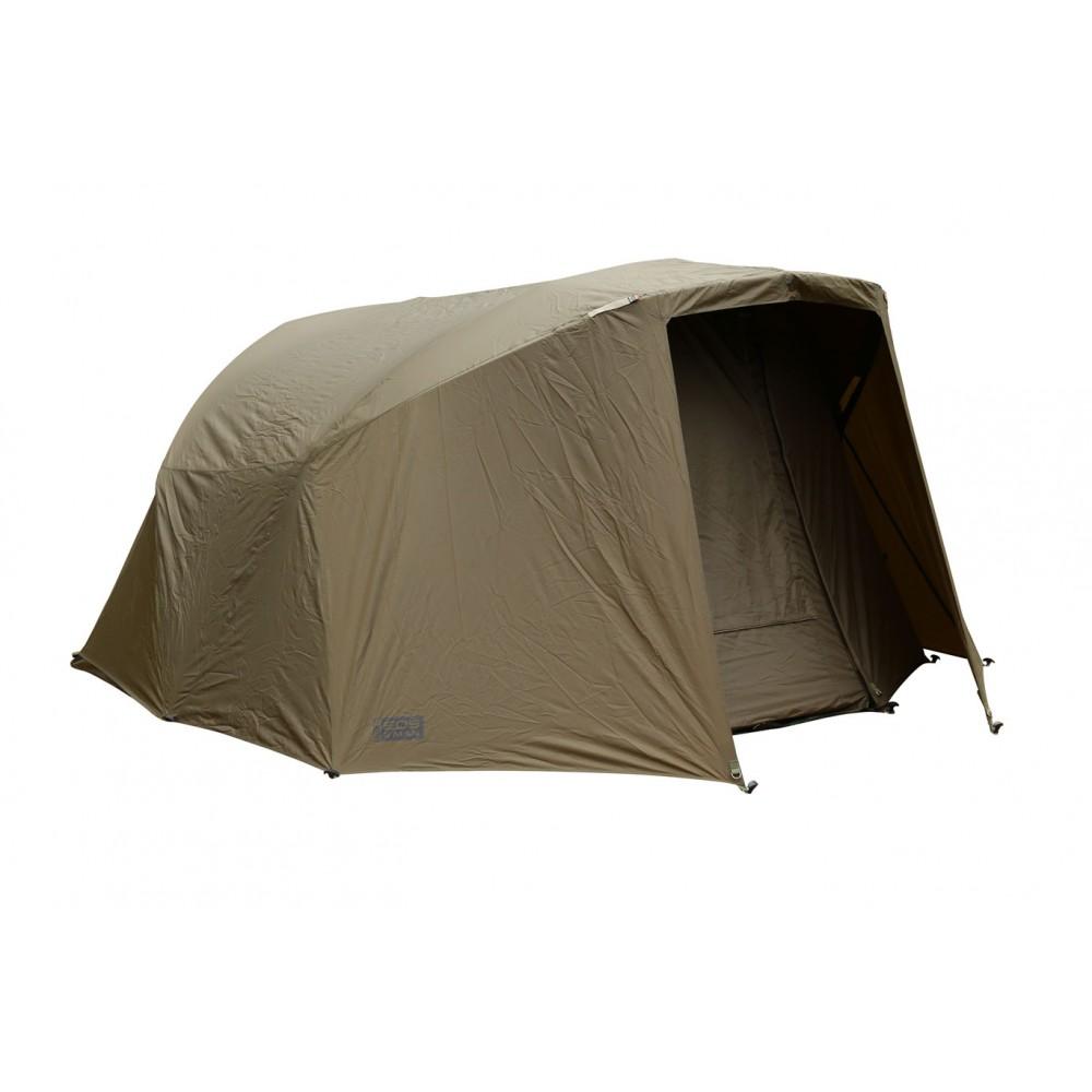Зимно покривало за палатка FOX EOS 2 man bivvy skin