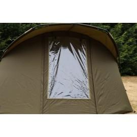 Шаранджийска палатка FOX EOS 2 Man Bivvy