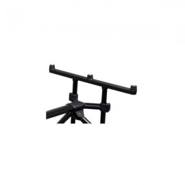 Стойка Fox EOS 3 Rod Pod