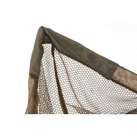 Шаранджийски кеп Fox Horizon X3 42ins Landing Net