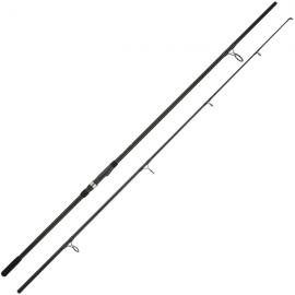 Спод въдица NGT XPR Spod Rod 12ft - 5.0lb