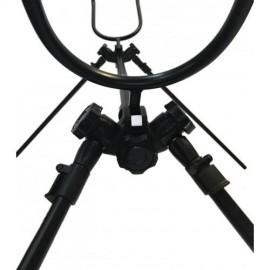 Стойка за въдици Zfish Striker Rod Pod